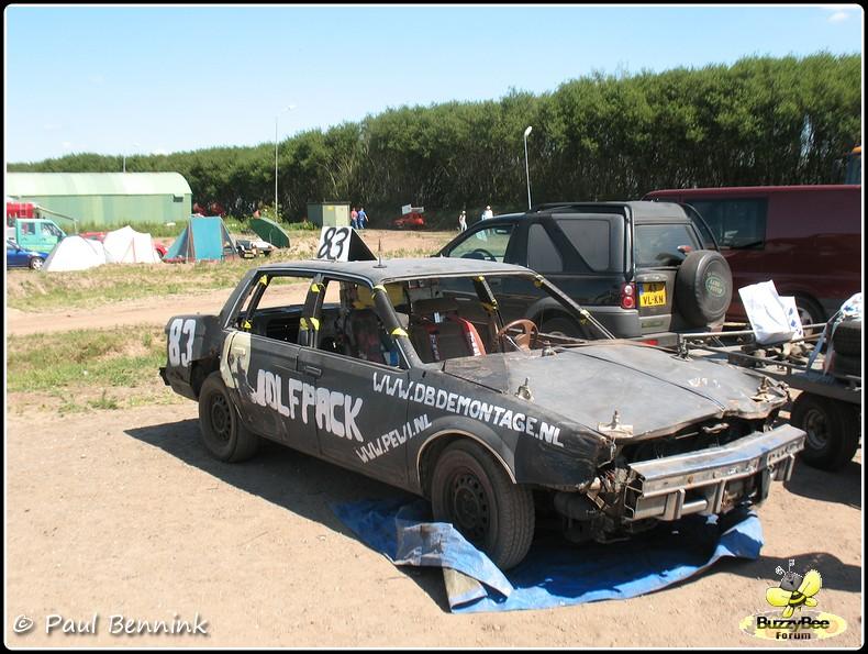 autocross Pottendijk 4-6-11 (20)-BorderMaker -