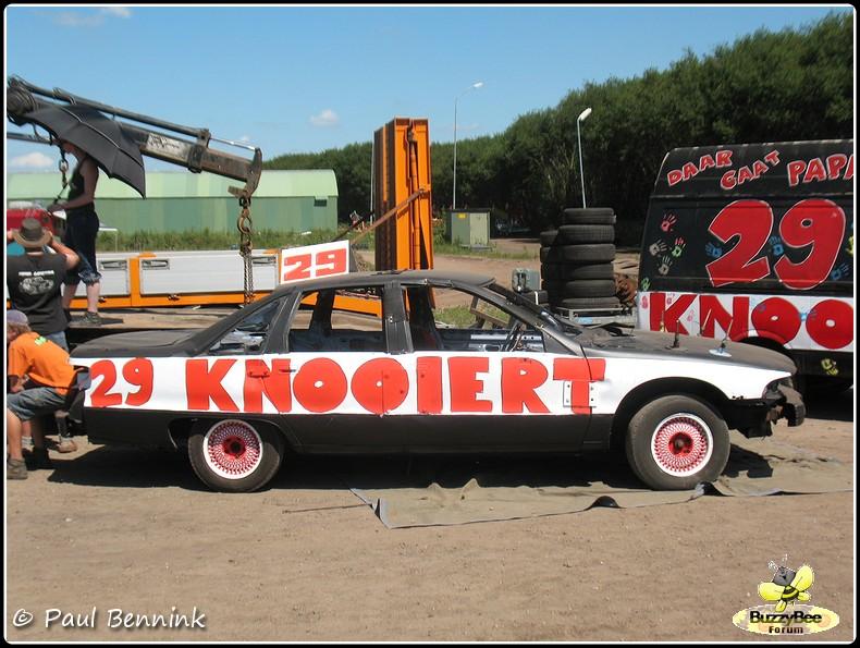 autocross Pottendijk 4-6-11 (23)-BorderMaker -