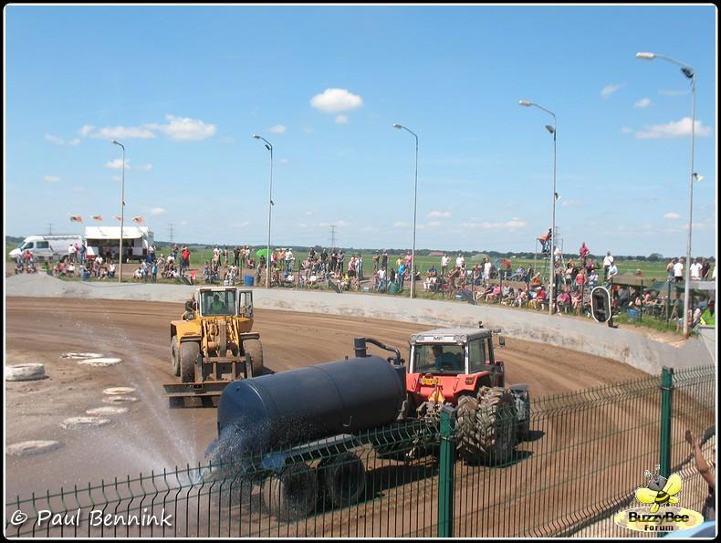 autocross Pottendijk 4-6-11 (26)-BorderMaker -