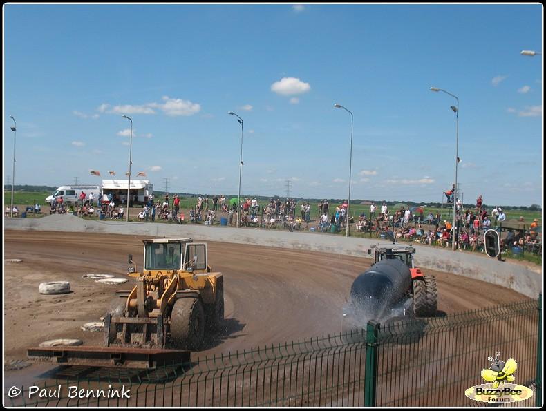 autocross Pottendijk 4-6-11 (27)-BorderMaker -