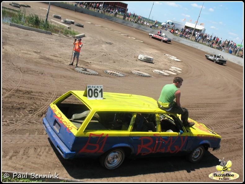 autocross Pottendijk 4-6-11 (33)-BorderMaker -