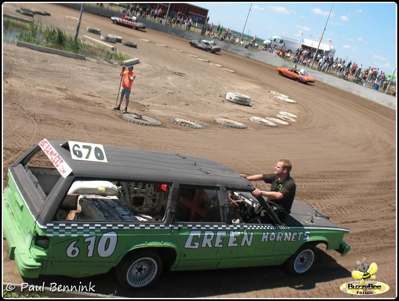 autocross Pottendijk 4-6-11 (35)-BorderMaker -