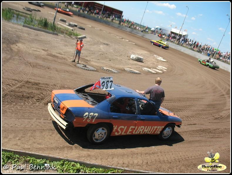 autocross Pottendijk 4-6-11 (37)-BorderMaker -
