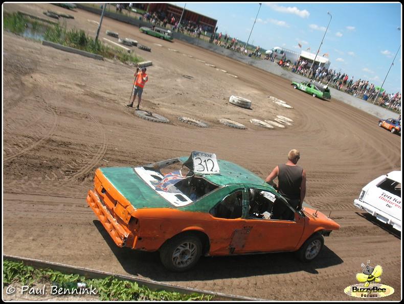 autocross Pottendijk 4-6-11 (40)-BorderMaker -