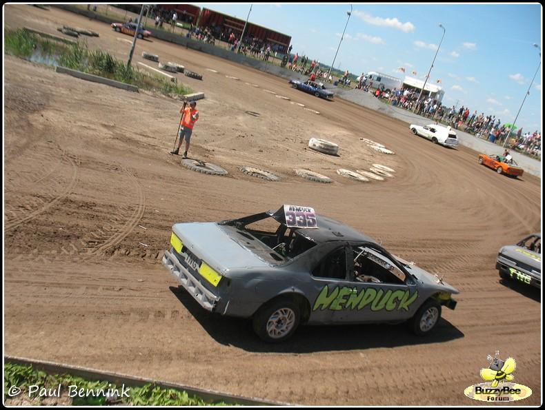 autocross Pottendijk 4-6-11 (43)-BorderMaker -