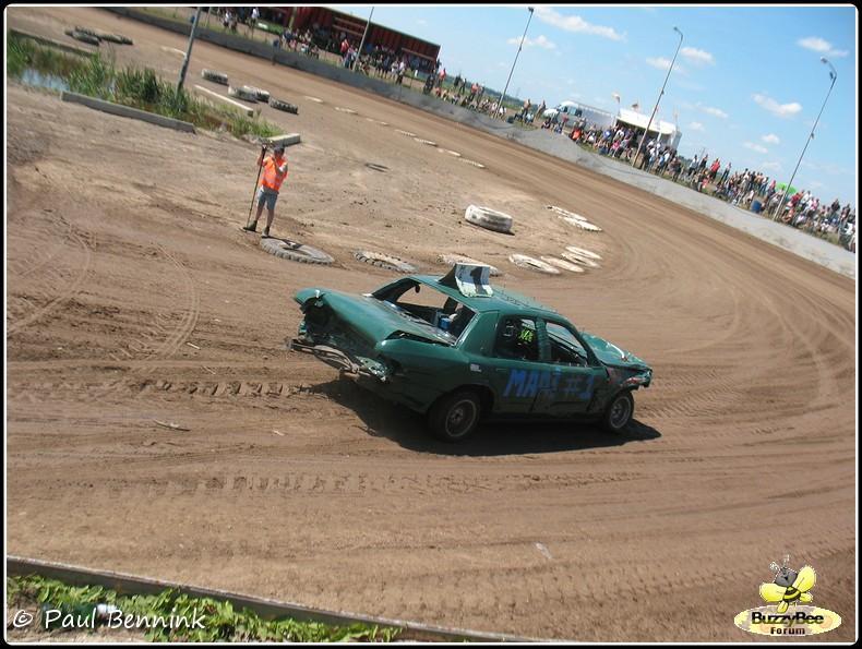 autocross Pottendijk 4-6-11 (46)-BorderMaker -