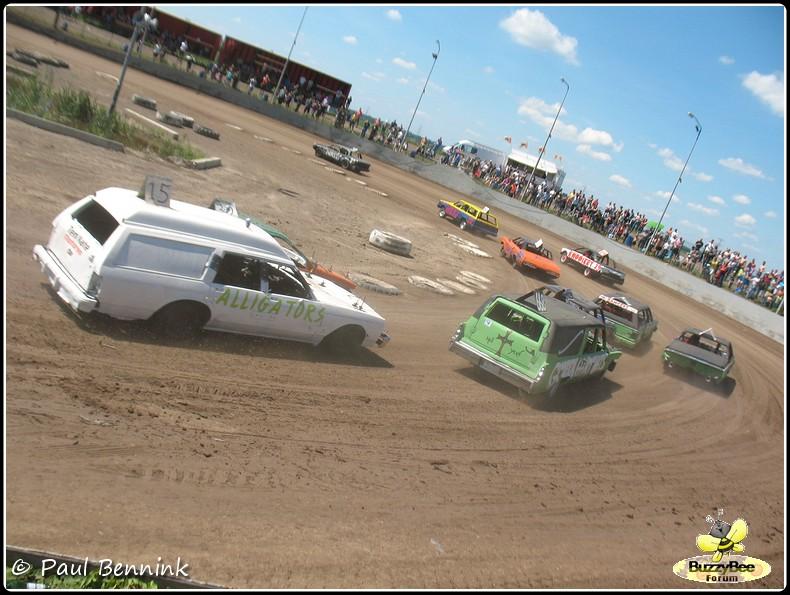 autocross Pottendijk 4-6-11 (52)-BorderMaker -