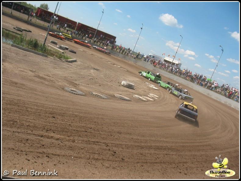 autocross Pottendijk 4-6-11 (57)-BorderMaker -