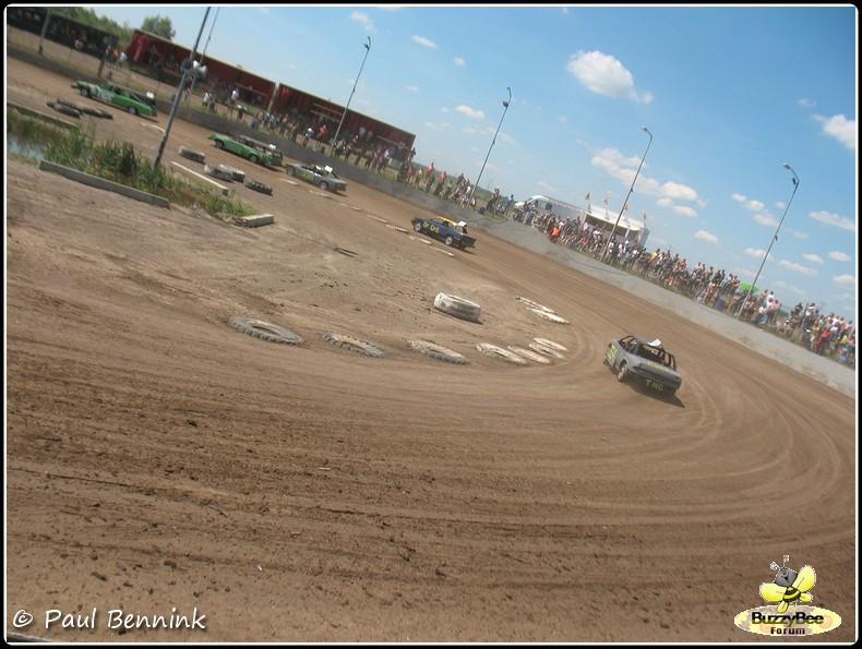 autocross Pottendijk 4-6-11 (58)-BorderMaker -