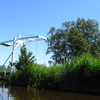 Wallpaper Blokzijl 2006 - Dennis Wallpapers