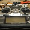 P6053895 - Enigma
