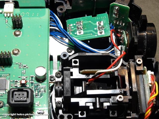 P6053911 Enigma