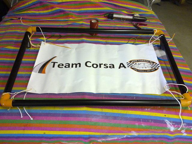 05062011715 opknappen corsa's