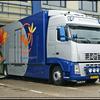 KvD  BP-XJ-75  02 - Rijnsburg Bloemenveiling 5-...