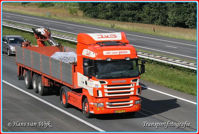 BS-GF-19-border Stenen Auto's