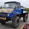 DSC 9969-border - Aalsmeer Roest Niet 2011