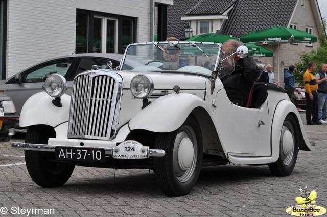 DSC 9973-border Aalsmeer Roest Niet 2011