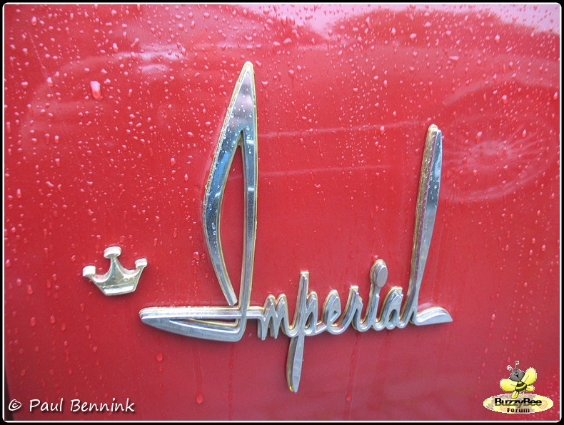 Chrysler Imperial Crown (4)-BorderMaker -