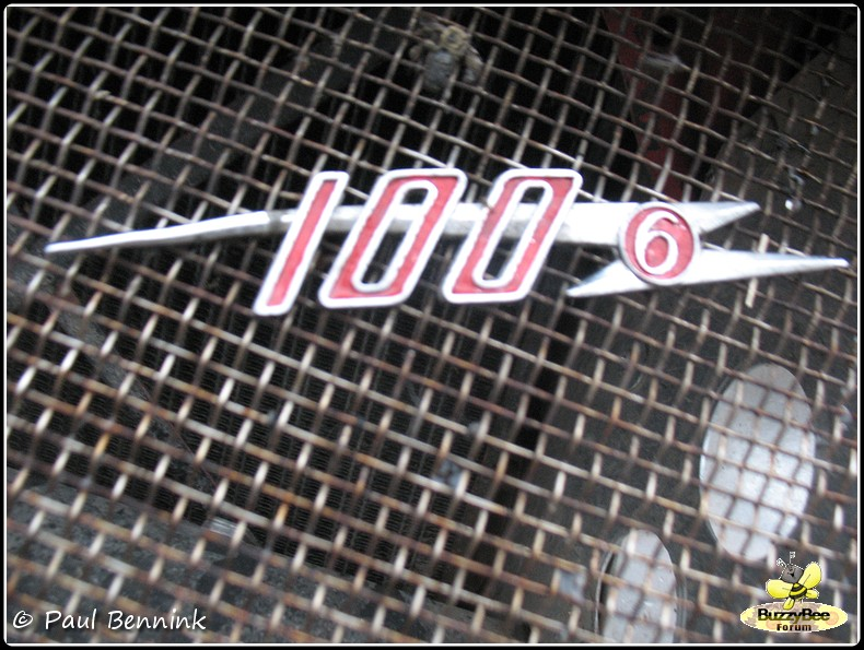 Austin Healey 100 (4)-BorderMaker -