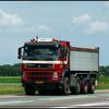 Koers (KKS) - Hoogersmilde ... - Terberg 2011