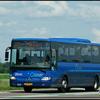 Qbuzz   BX-FN-31 - Lijn Bussen