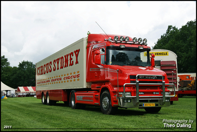 Circus Sydney  BX-TG-73   02 Scania 2011