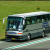 Dorenbos Touring - Norg  VH... - Touringcars 2011