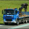Ferrorent BV  BR-NL-55 - Ginaf 2011