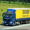 Hovener Spedition - Rheine ... - Buitenlandse Vrachtwagens  ...