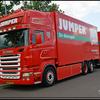 Jumper - Arnhem  BP-PX-16   02 - Scania 2011