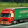 Kazemier - Aduard  BT-TT-15 - Volvo 2011
