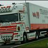 PV Transport - Leende  BR-S... - Daf 2011