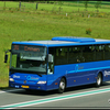 Qbuzz   BX-FN-23 - Lijn Bussen