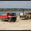 DSC 0659-border - Kinkelder - Duiven
