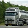 Wagenaar - Frieschepalen  B... - Volvo 2011