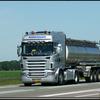 Antonissen - Heino  BX-GJ-45 - Scania 2011