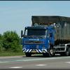 Gansewinkel, van - Eindhove... - Volvo 2011