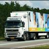 Holwerda - Almere BR-FD-51 - Volvo 2011