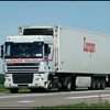 Langen Transport - Geleen  ... - Daf 2011