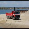 DSC 0681-border - Kinkelder - Duiven