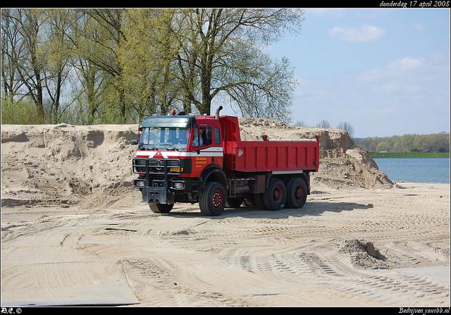 DSC 0701-border Kinkelder - Duiven