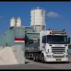 DSC 0755-border - Jowi Transport - Westervoort