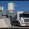 DSC 0757-border - Jowi Transport - Westervoort