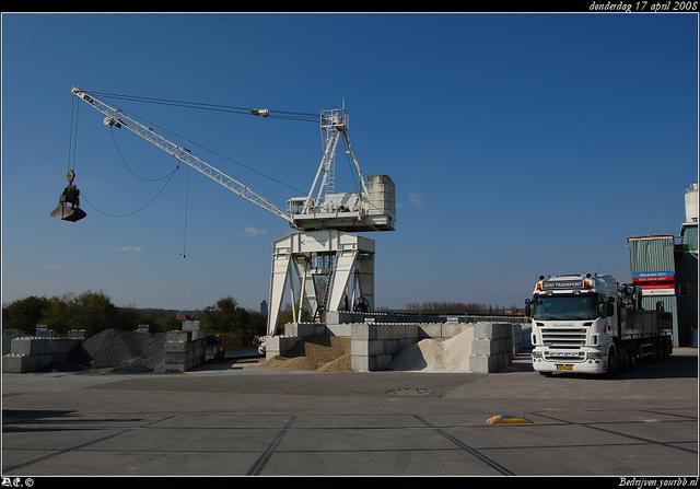 DSC 0785-border Jowi Transport - Westervoort