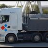 DSC 0799-border - Jowi Transport - Westervoort