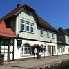 T02813 Elend - 20110422 Harz