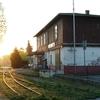 T02876 Wernigerode - 20110425 Harz