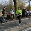 marathon Rotterdam 13-04-08... - Marathon Rotterdam 13/4/2008