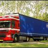 10-06-2011 met Andre mee 00... - Sent Waninge Transport