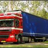 10-06-2011 met Andre mee 01... - Sent Waninge Transport